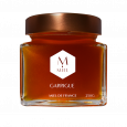 Miel de cru – Garrigue