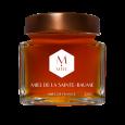 Miel précieux de la  Sainte-Baume