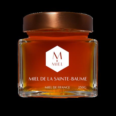 SaintBaume-250