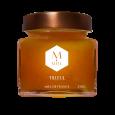 Miel de cru – Tilleul