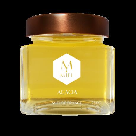Acacia-250