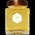 Miel de cru – Acacia