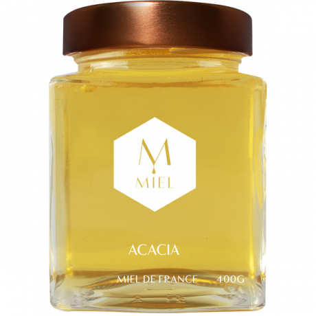 Acacia-400