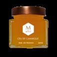 Miel de cru –  Camargue