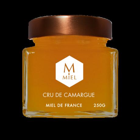 Camargue-250-web