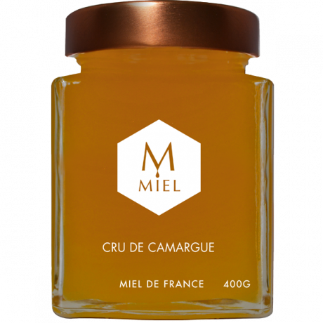 Camargue-400-web