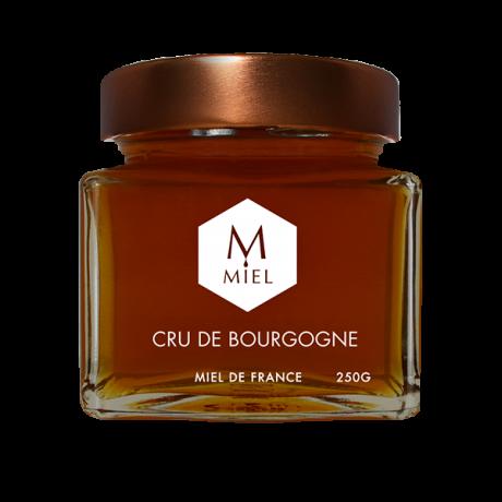 bourgogne-250-web