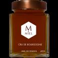 Miel de cru – Bourgogne