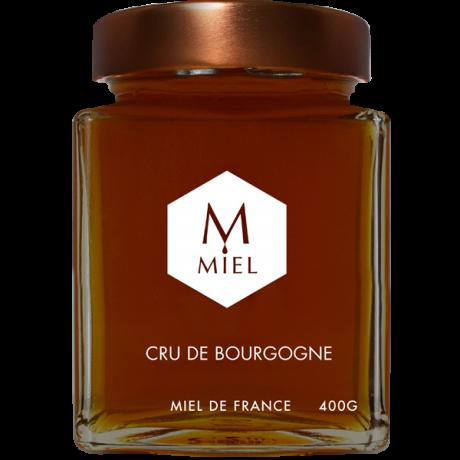 bourgogne-400-web