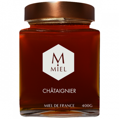 chataignier-400