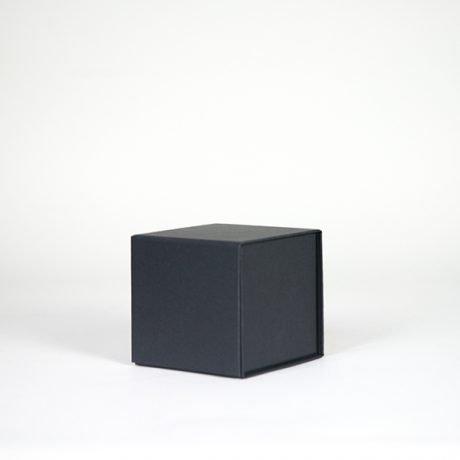 cubox-10x10x10-noire