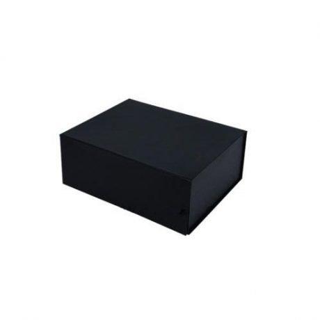 cubox-2
