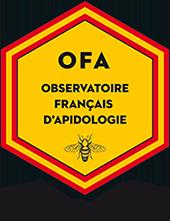 miel,miel de france,haut de gamme,luxe,miel luxe,cadeau,épicerie,epicerie fine,provence,lavande,miel lavande,miel provence,miel sainte-baume,sainte-baume,miel Botanic,valensole,miel bourgogne,abeille,apidologie