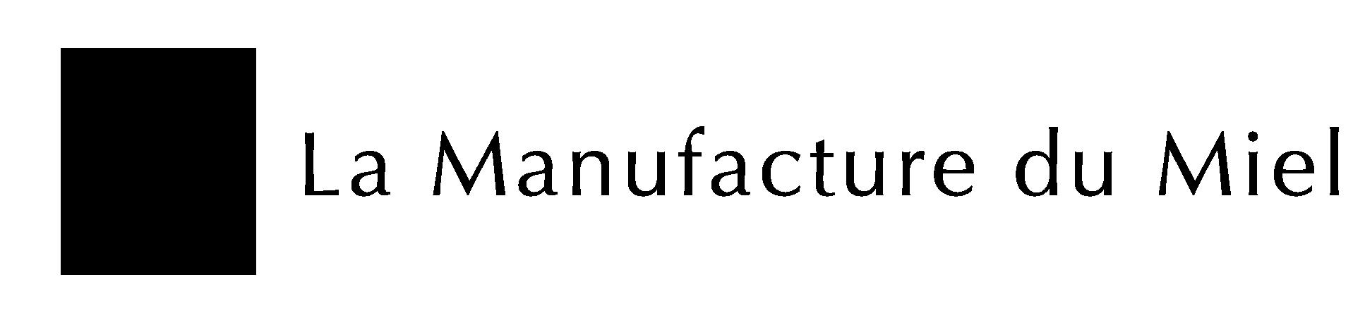 La Manufacture du Miel